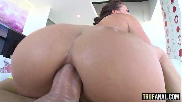 Секс видео дар исфара